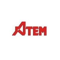 Керамогранит «Атем» по оптовым ценам. Доставка по России.