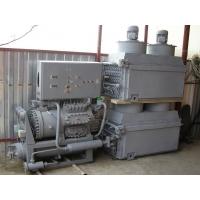 Продаю холодильную машину ФМН 10-300 ,  холодильный агрегат 11 кВт, 380 В