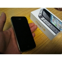 Apple Iphone 4S 64GB ....0USD, Apple iPad 2 64GB Wi-Fi + 3G T Apple Apple iPhone 4S 64GB, Apple IPAD 2 64GB