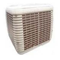 Воздухоохладители для промышленности, сельского хозяйства BreezAir