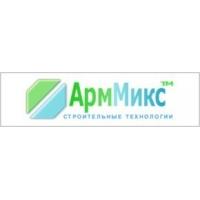 Пластификатор для стяжки с теплыми полами АрмМикс Термопласт