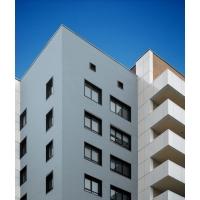 Вентилируемые фасады Sigma