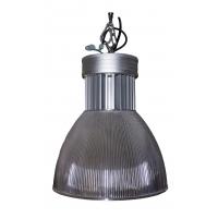Светодидный светильник SVET UNION Ударник K 194
