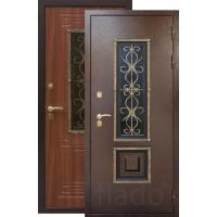 Продам Кованную дверь Венеция Аргус Венеция 1