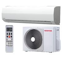 Кондиционеры Toshiba SKP-ES