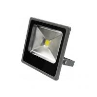Светодиодный прожектор Emylight 10Вт