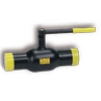 Шаровые краны Broen Ballomax Ду10-700