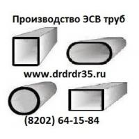 труба 22 стенки 0.6-1.5 мм  о8пс, х/к