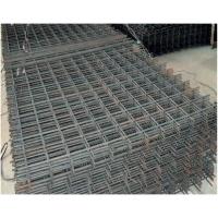 асфальтобетон, жби, бетон, раствор