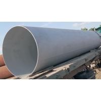 Защитные футляры и кожухи для трубопровода