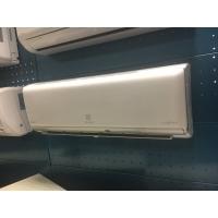 Сплит-система инвертор до 20м2 Electrolux EACS-07