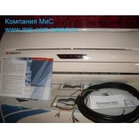 самые дешёвые сплит-системы KRAFT! 7500р! компания мис краснодар KRAFT KFR