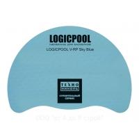Полимерная мембрана для бассейнов LOGICPOOL V-RP (толщина 1.5 мм