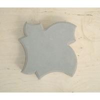 Брусчатка  «Кленовый лист»