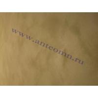 """декоративная и венецианская штукатурка clavel """"sabbia"""""""