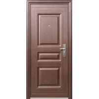 Входные и межкомнатнные двери. Опт и розница. Kaiser К800 Теплая стандарт