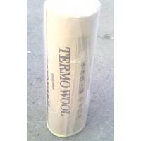 Теплозкукоизоляция (Ю.Корея) Termowool 14*1,2*0,05 пл.10