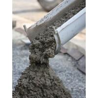Продаем бетон М100-М400
