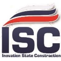 Безбарьерная среда ICS мобильные подъемники