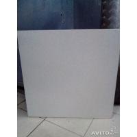 плитка напольная (керамогранит 600х600)