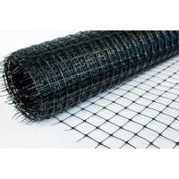 Сетка строительная базальтовая (ССБ)