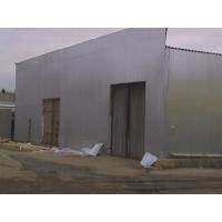 Продаю склад   на территории базы