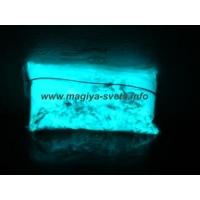 Люминофор для изготовления светящейся краски Noxton