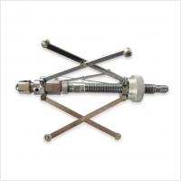 Устройство внутренней окраски труб  PIPT-01