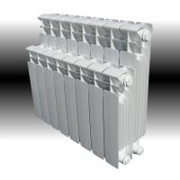 Радиаторы, отопление, батареи, нижняя подводка РИФАР В350