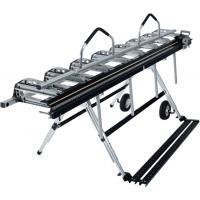 Оборудованиедля гибки и резки листовых металлов TAPCO