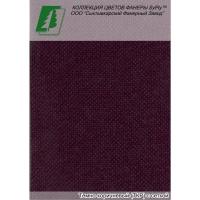 Ламинированная фанера  2440х1220мм сорт 1/1 F/W (гладкая/сетка)