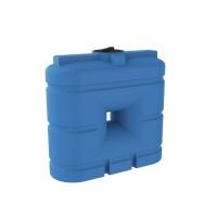 Емкость для воды S 1000 узкая