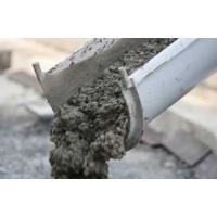 Цемент от завода-производителя Евроцемент