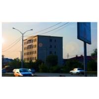 Аренда/Продажа производственного объекта (в городе Краснодар)