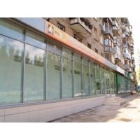 Продажа помещения на 1 этаже в центре Ростова-на-Дону