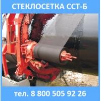Стеклосетка ССТ-Б