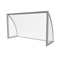 Ворота футбольные мини и профессиональные, хоккейные