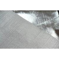 Фольма-ткань СФК 160-20