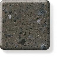 Подоконники из искусственного камня Компания AcrilStone Corian, Staron, Montelli