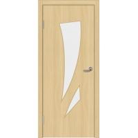 Межкомнатная дверь Викинг Роса