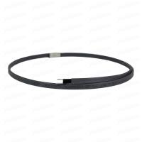 Греющий кабель Heatus 24GSR2