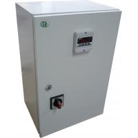 Шкафы управления ШУ насосными агрегатами. Blorey ШУ