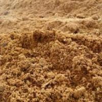 Песок сеяный 1,5-1,8;2,0-2,2; 2,2-2,5 Мкр Карьер-Транс