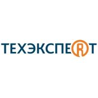 Системы нормативно-технической документации Техэксперт