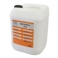 Гидрофобная пропитка Masterseal 321B BASF