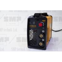 Сварочный аппарат для ручной ММА сварки SMP MMA 200