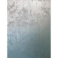 """Декоративное покрытие """"Siena""""(лак с песком)"""