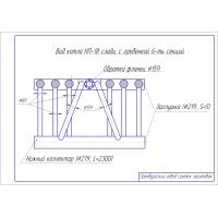 Водогрейные котлы марки НР-18 для котельных