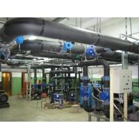 Рулон SOLAR (высокотемпературная изоляция) 19 мм K-flex