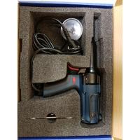 Заклепочник электрический TIME-PROOF TAC-500